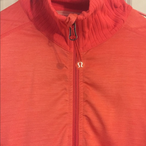 deaa382f7dd8 lululemon athletica Jackets   Coats